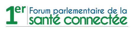 1er forum parlementaire de la e-sante
