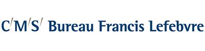 CMS-BFL-France-logo_03