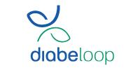 Diabeloop-logo-partenaire
