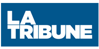 La-Tribune-logo