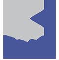 Logo-calif-solutions
