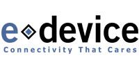 Logo-eDevice