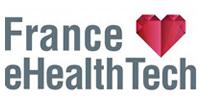 eHealthTech-logo