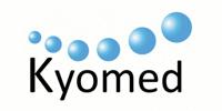 kyomed-logo
