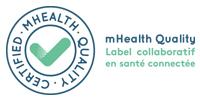mhq-logo